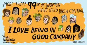 More than 99%