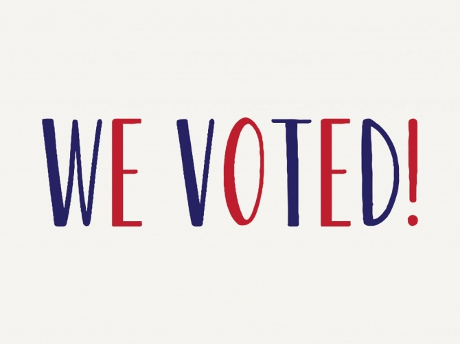 We-Voted-1024x767(pp_w670_h501)